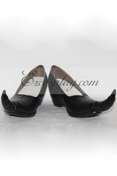 The Labyrinth Of Magic Magi Alibaba Saluja Cosplay Shoes Alibaba express shoes are a perfect fit for your style! the labyrinth of magic magi alibaba saluja cosplay shoes